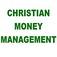 C Money M